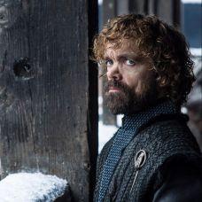 14 Game of Thrones | Última temporada ganha novas imagens; Confira!