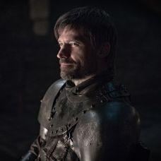 15 Game of Thrones | Última temporada ganha novas imagens; Confira!
