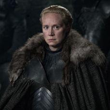 16 Game of Thrones | Última temporada ganha novas imagens; Confira!
