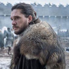 17 Game of Thrones | Última temporada ganha novas imagens; Confira!