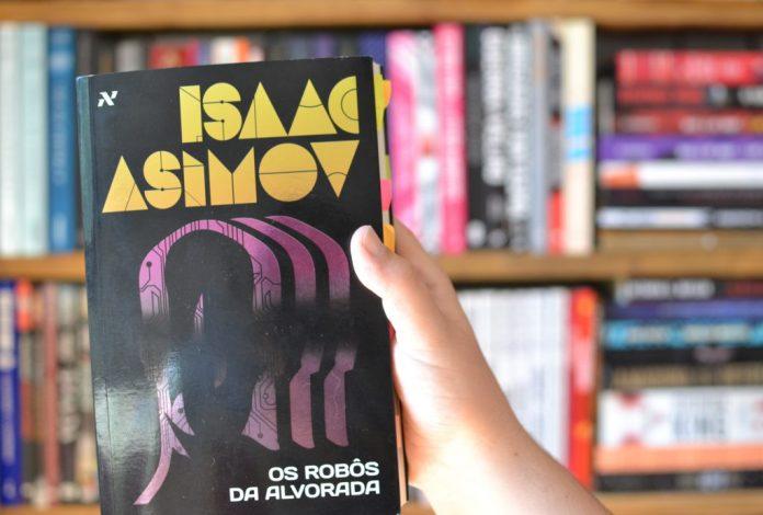 asimov_saga_robos-1024x691 Resenha | Os robôs da alvorada, de Isaac Asimov