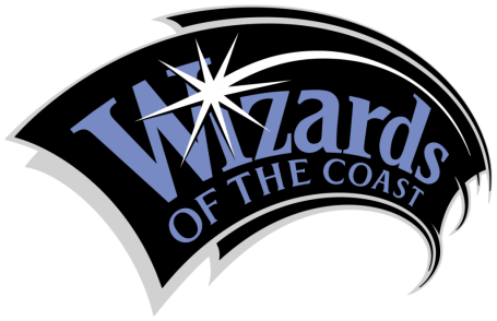 Wizzards of The Coast
