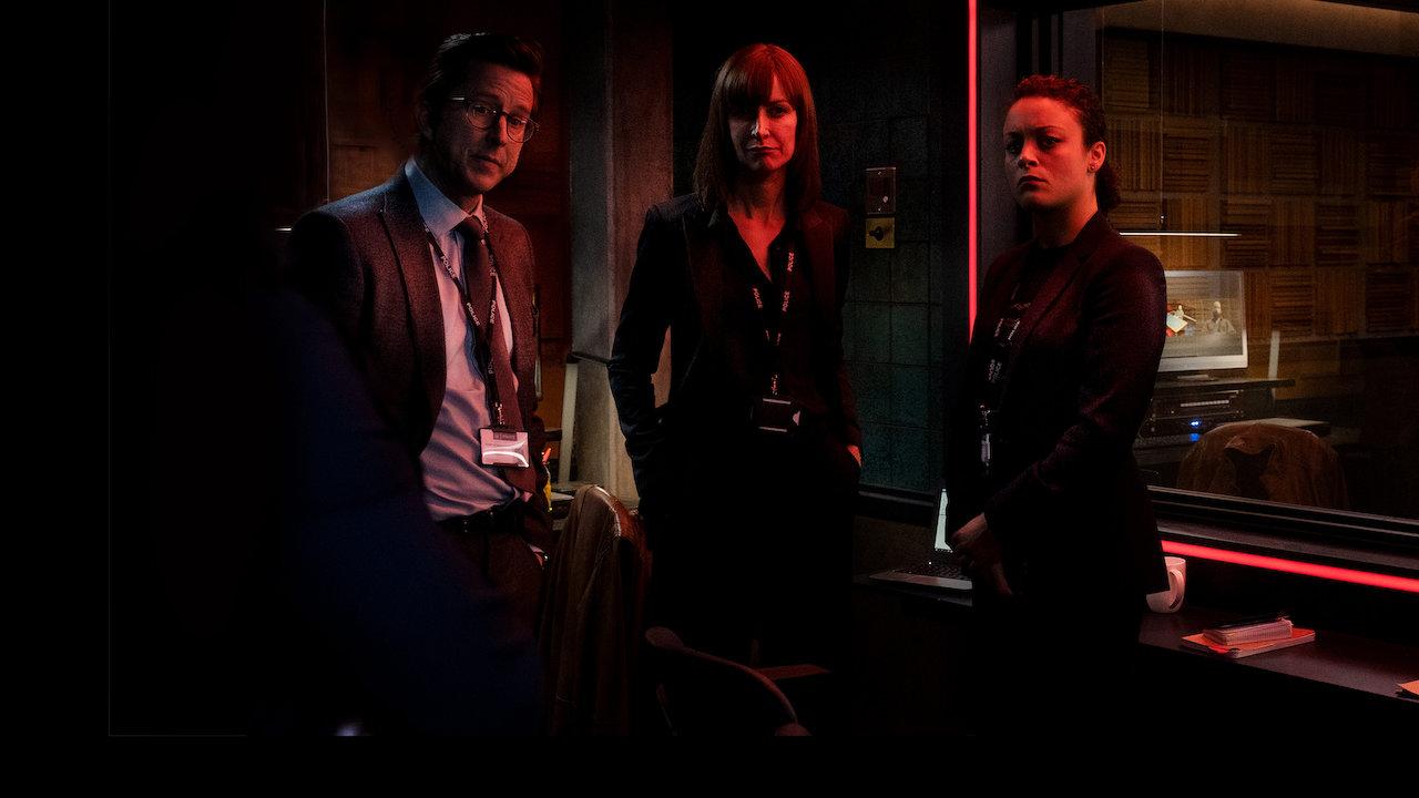 criminal trailer da 2ª temporada revela elenco confira trailer da 2ª temporada revela elenco