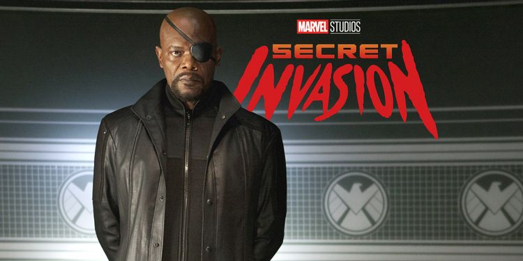 Invasão Secreta | Samuel L. Jackson e Ben Mendelsohn são confirmados na  série