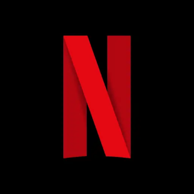 As 3 séries mais vistas na Netflix
