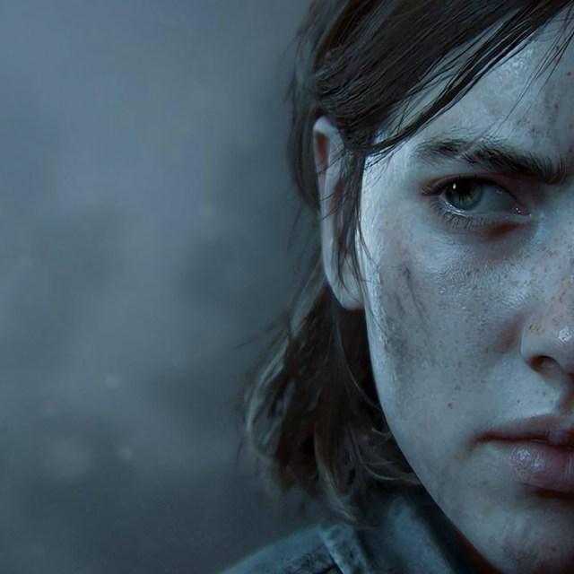 The Last of Us 3 já tem história definida