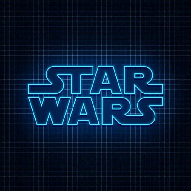 Qual a ordem cronológica de Star Wars!?