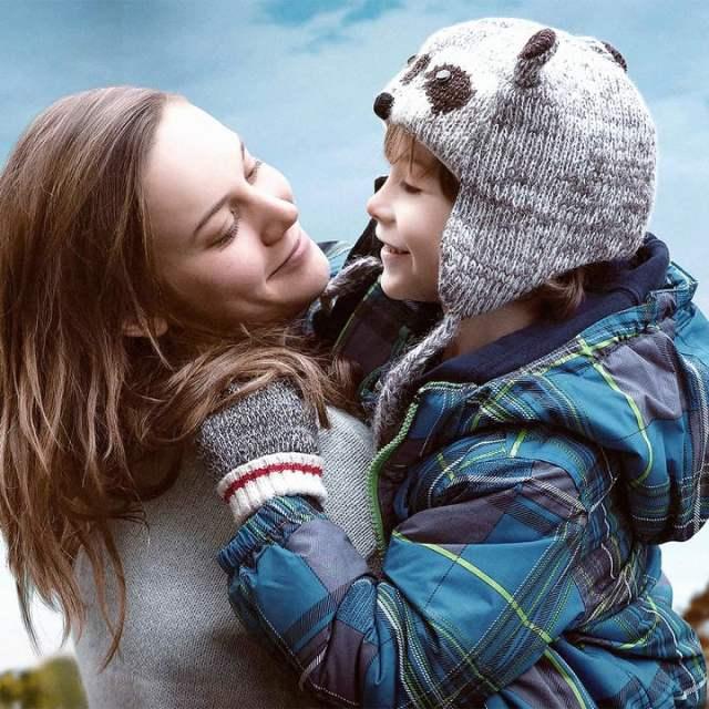 Filmes para o Dia das Mães