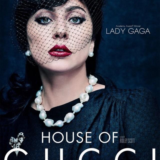 House Of Gucci – Veja o trailer do filme