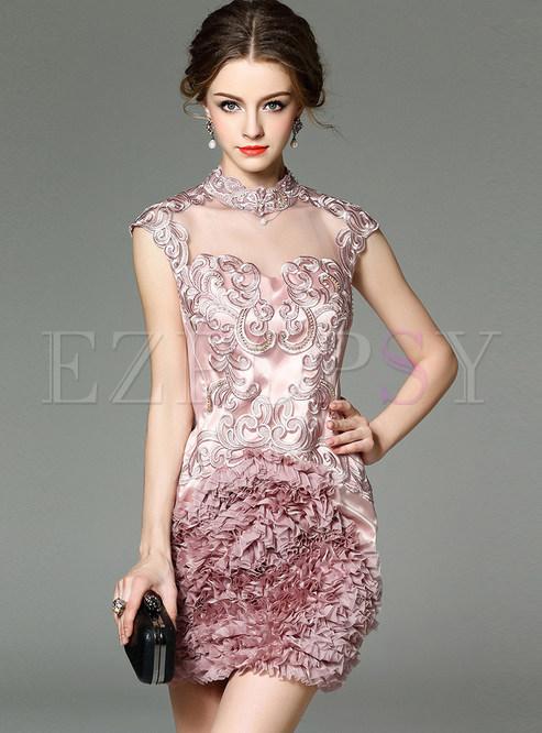 4317dc2d57 Why ezpopsy dresses is popular in Canada   – http   www.ezpopsy.com