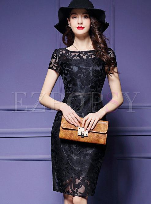 Buy Cheap Plus Size Bodycon Dresses Bodycon Wrap Dress Free Shipping