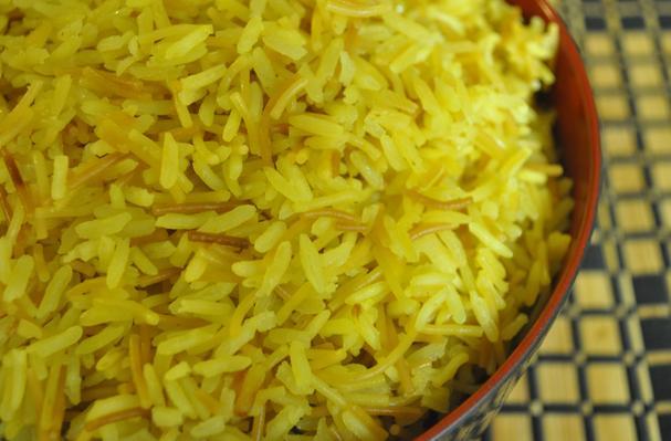 Foodista Recipes Cooking Tips And Food News Turkish