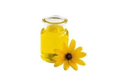 Image result for Safflower Oil hd
