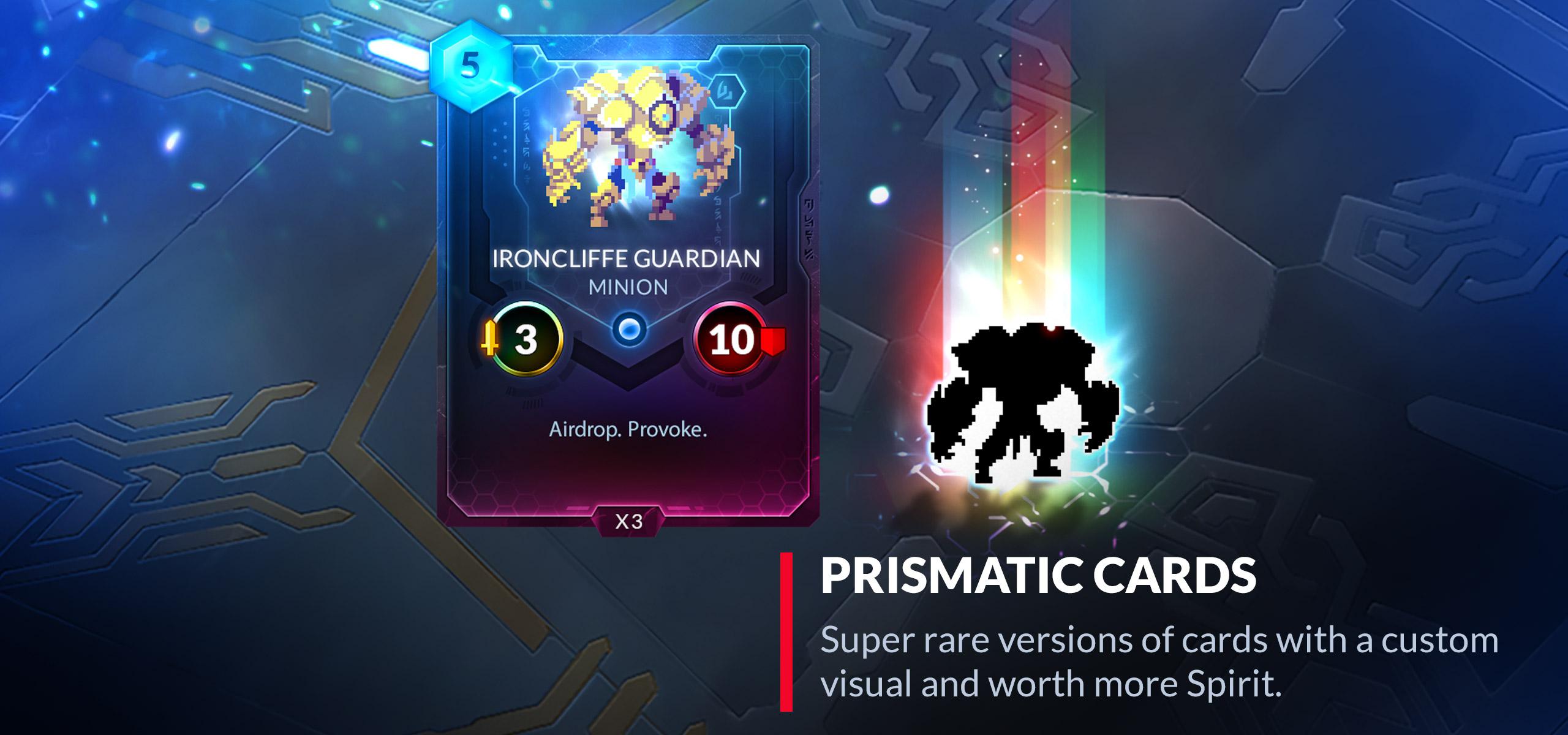 prismatic_cards