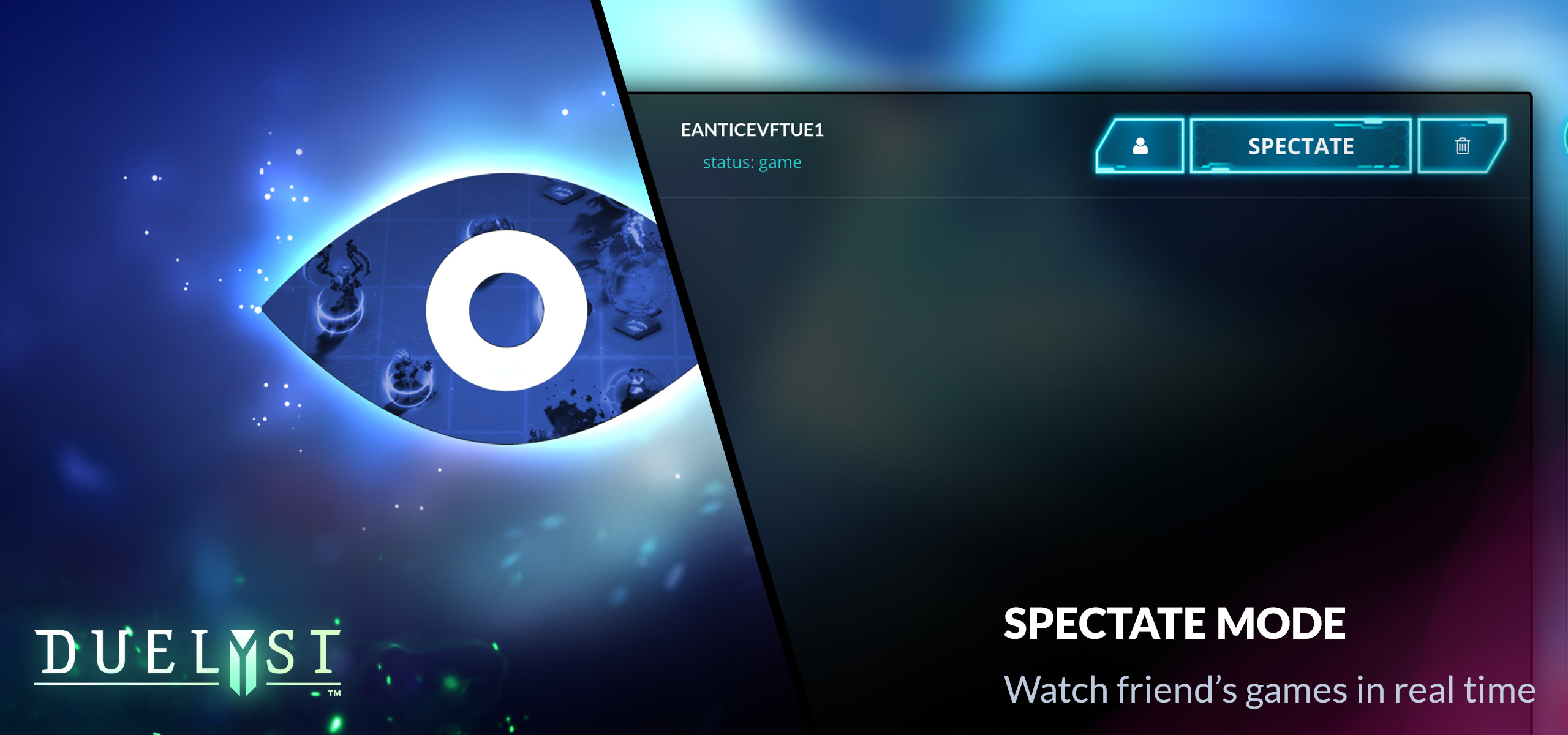 spectate_mode