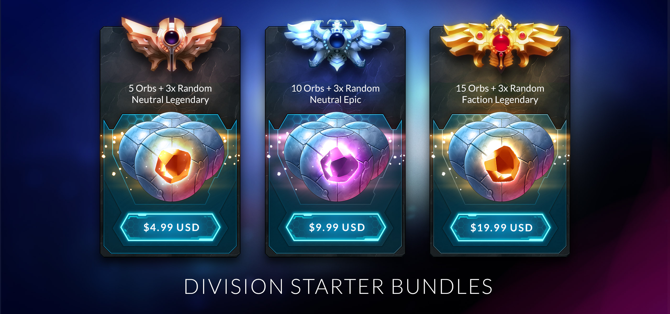 starter-bundles