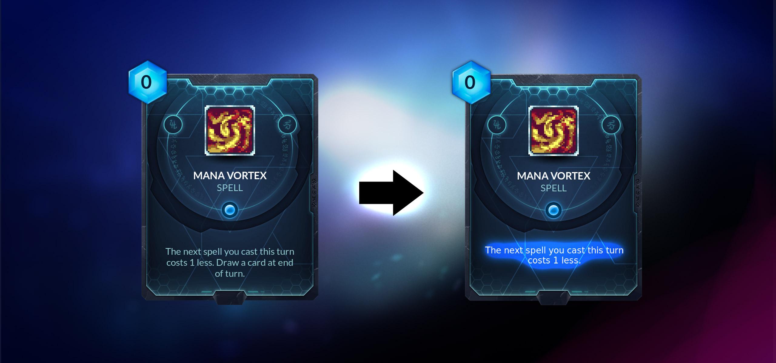 mana_vortex
