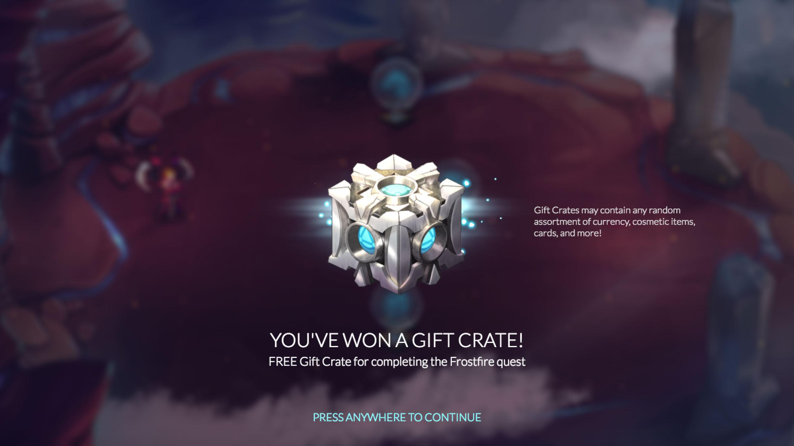 crate_award