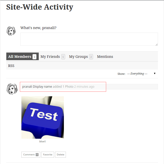 user-display-name-activity-update