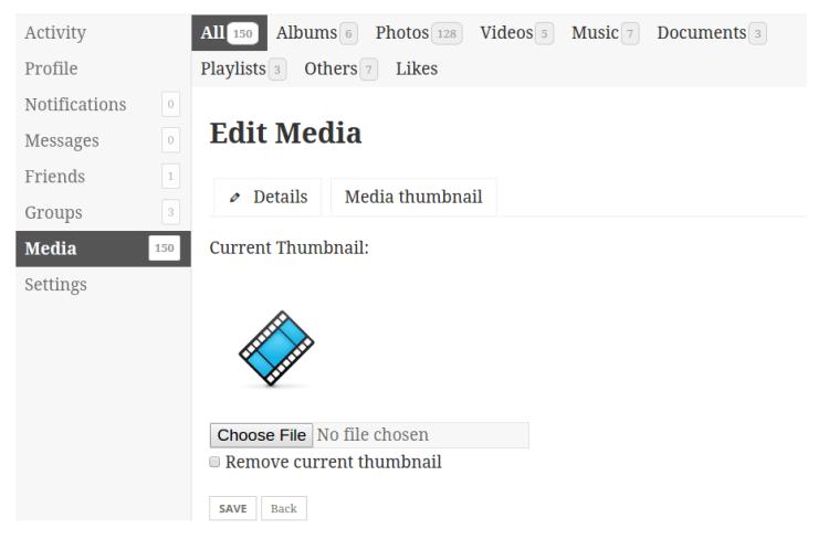 set-custom-thumbnail