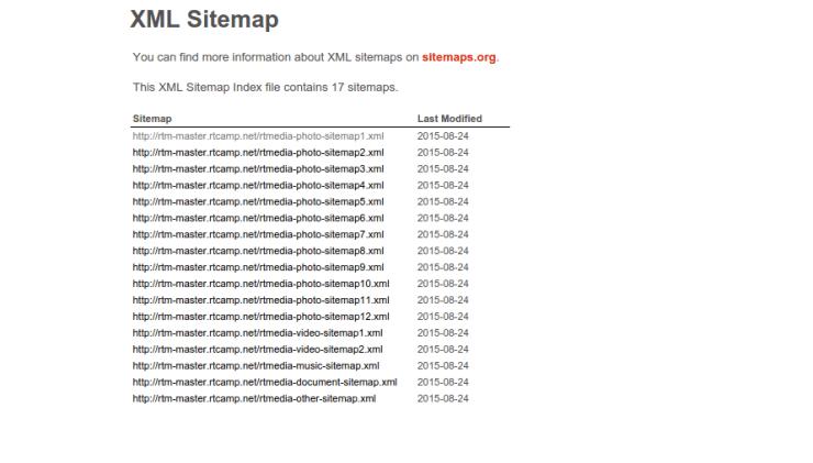 sitemap_index