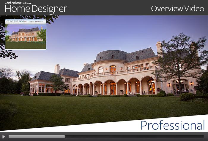 News Word Home Designer Suite 2014