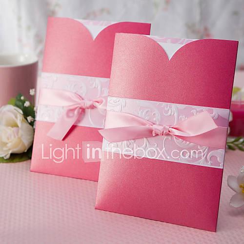 Segnaposto Matrimonio Lightinthebox.Torte Nuziali Appunti Di Matrimonio