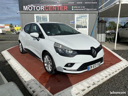 Renault Clio 16v Used Search For Your Used Car On The Parking