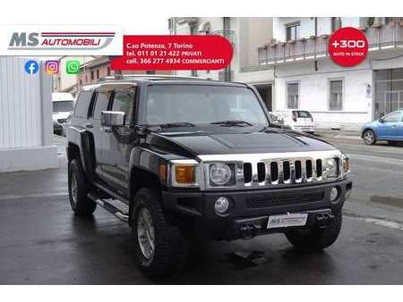 We can also account for any modifications you might have. Hummer Italy Used Search For Your Used Car On The Parking