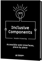 Inclusive Components