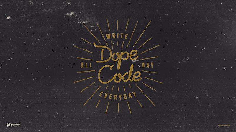 Dope Code