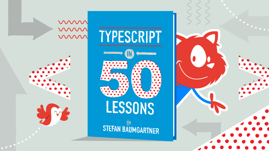 TypeScript en 50 leçons