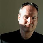 Martin Michael Frederiksen
