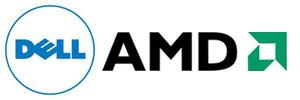 Dell / AMD