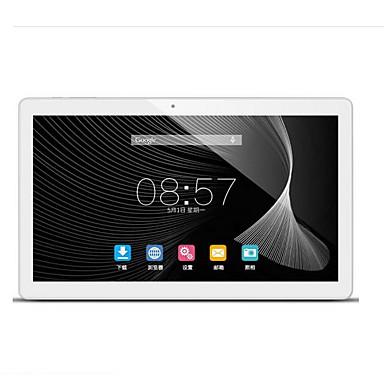 Cube iPlay 10 10.6 Inch 1920*1080 IPS Android 6.0 Wifi Tablet (MTK8163 Quad Core 2GB RAM 32GB ROM 6000mah Dual Cameras)