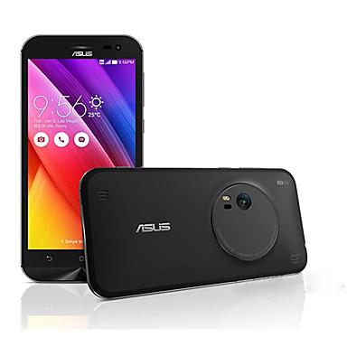 ASUS Zenfone Zoom ZX551ML 4G+128G 5.5 inch 4G Smartphone (4GB + 128GB 1.3 MP Quad Core 3000mAh)