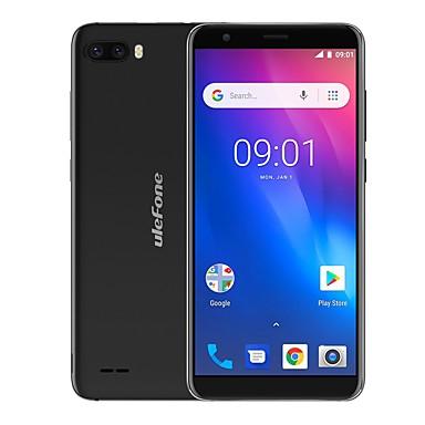 """Ulefone S1 5.5 inch """" 3G Smartphone (1GB + 8GB 5+5 mp MediaTek MT6580 3000 mAh mAh) / 960x540"""