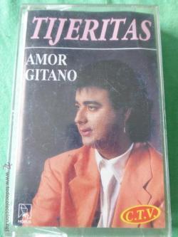 Image result for cassette de gasolinera