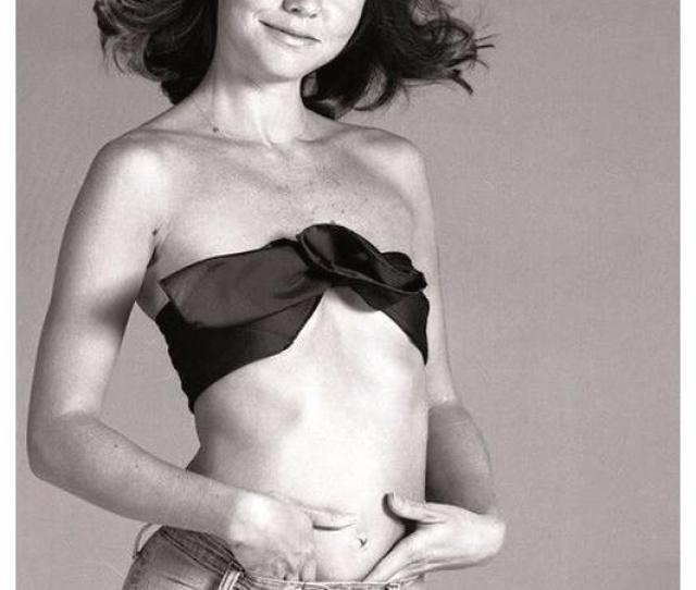 Sexy Sally Field Actress Pin Up Postcard Publisher Rwp 2003 04 Cine