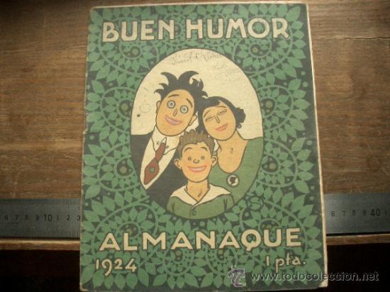 El Buen Humor Es Un Paraguas Contra La Adversidad Es Asombroso