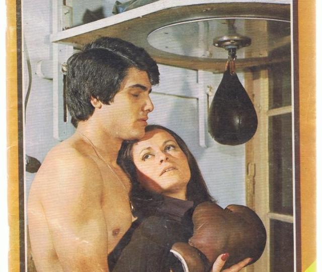 2 Fotos Sirocco No 1 Relatos Eroticos Coleccionismo Revistas Y Periodicos Modernos A Partir De