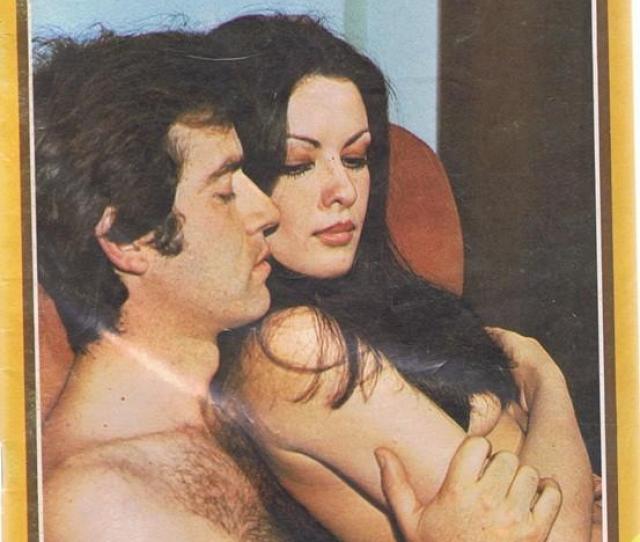 2 Fotos Sirocco No 4 Relatos Eroticos Coleccionismo Revistas Y Periodicos Modernos A Partir De