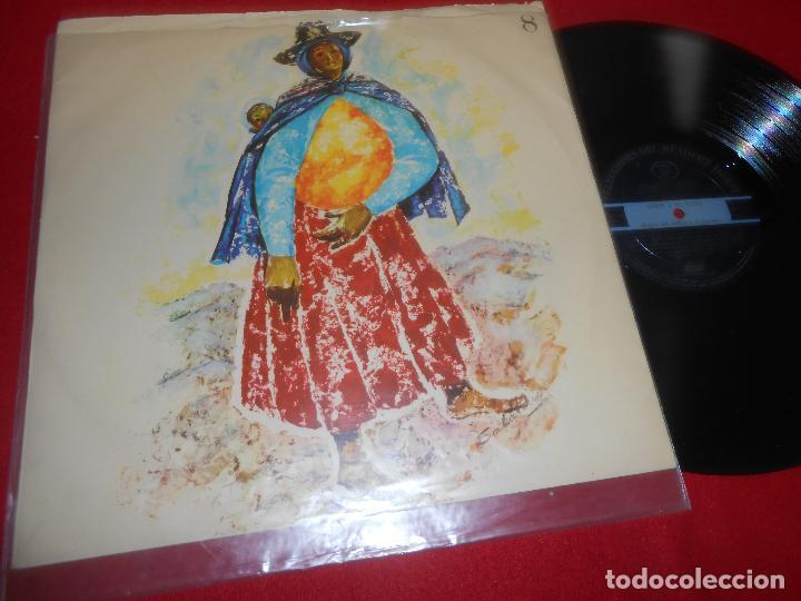 Folklore Argentina Argentine Folk Dance Chacarera Chamame