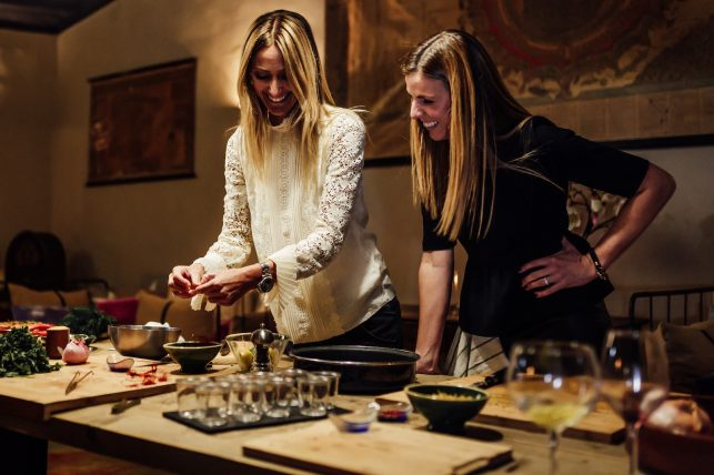 Home Chef Barcelona, Private Chef Barcelona, Cloud9 Barcelona Catering (7)