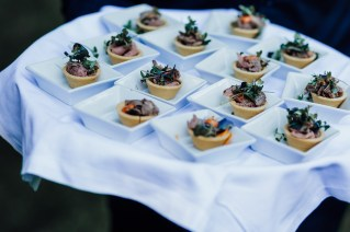 Wedding Catering Barcelona - Cloud9 Barcelona Catering (11)