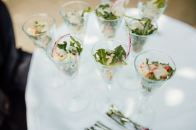 Wedding Catering Barcelona - Cloud9 Barcelona Catering (9)