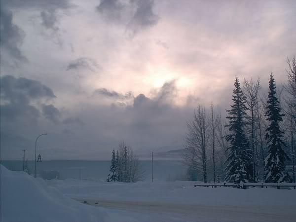 10 Years in Alaska (2/2)