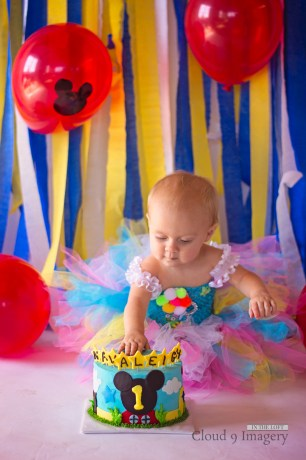 006-2015-NAV1YEAR-DSC_8158-Edit
