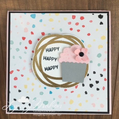 Project Life Cupcake Card-001