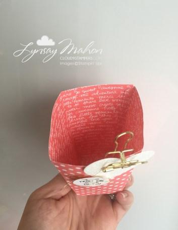 valentine-custom-box-002